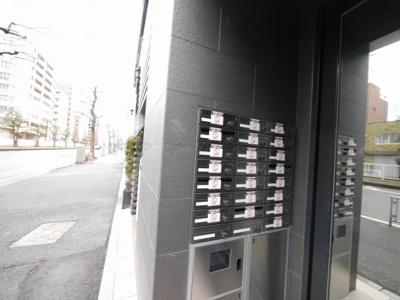 【その他共用部分】YSC横浜ビル~仲介手数料半月分キャンペーン~