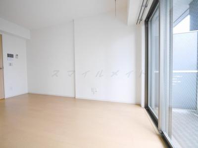 【洋室】YSC横浜ビル~仲介手数料半月分キャンペーン~