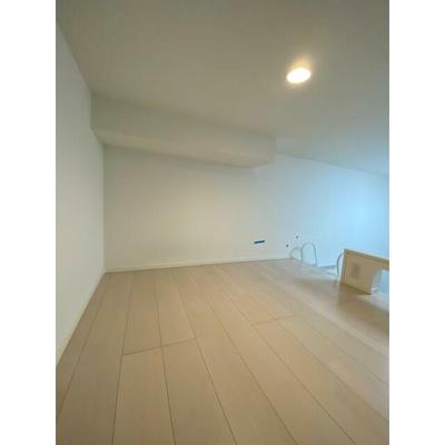 【寝室】Grantham House Senkawa ~グランサムハウスセンカワ~