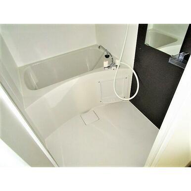 【浴室】アルタイル