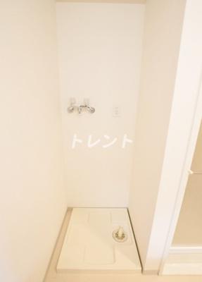 【洋室】クオリア御茶ノ水パークフロント