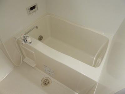 【浴室】サンライズ宮東A