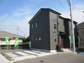成田市本城 新築戸建 京成成田駅の画像