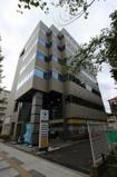 上杉第3平野ビルの画像