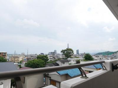 【展望】リッツ・東静岡