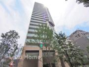 ザ・パークハウス三田タワーの画像