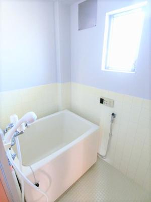 【浴室】アリエッタ