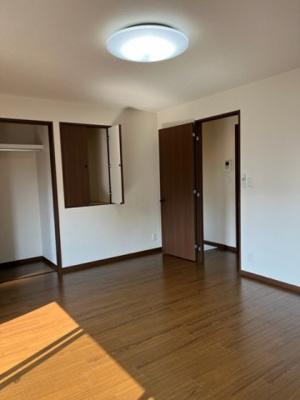 【浴室】東山邸戸建て