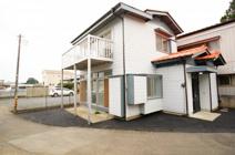 国府村田住宅の画像