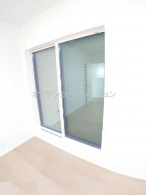 【セキュリティ】タマタウン 社広野 4号地 ~新築一戸建て~