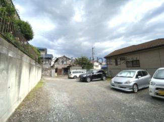 千葉市若葉区桜木北 土地 桜木駅 建築プランも承りますので、お気軽にご相談ください!