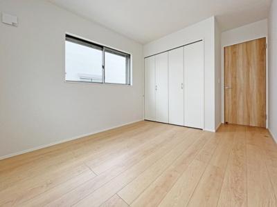 【設備】制震+耐震の家リナージュ:三原市和田1丁目 住宅性能評価取得物件 4号棟