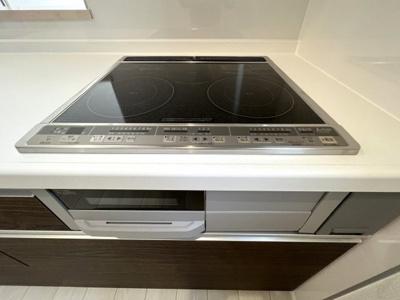 ◎資金計画、住宅ローン相談&審査手続きもお任せください。お客様にとって最良の資金計画&住宅ローンを!