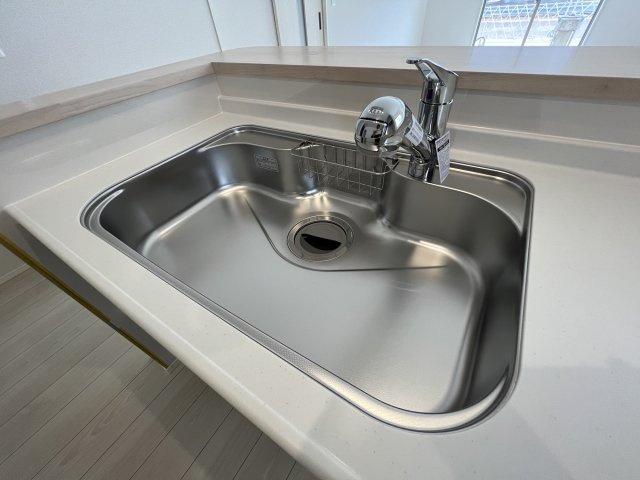 【設備】制震+耐震の家リナージュ:三原市和田1丁目 住宅性能評価取得物件 6号棟