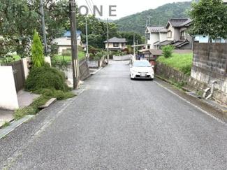 【その他】姫路市夢前町菅生澗 貸家