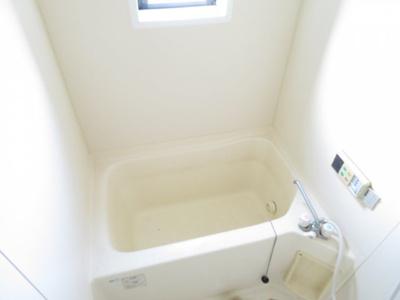 【浴室】アレスト・和A