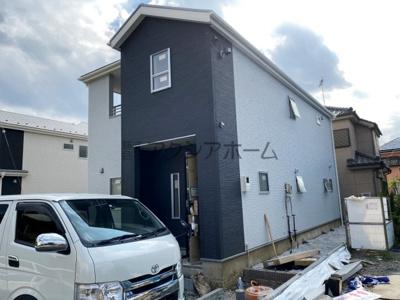 【設備】西多摩郡瑞穂町高根・全8棟 新築一戸建 4号棟