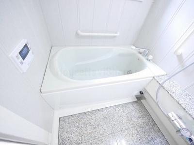 【浴室】湘南ラハイナ