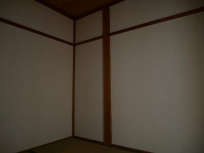 【和室】ファミリーハイム02