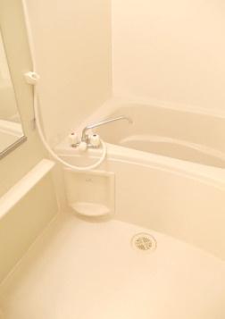 【浴室】クラールK