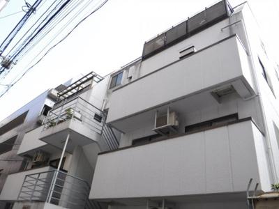 武蔵小杉駅徒歩2分♪