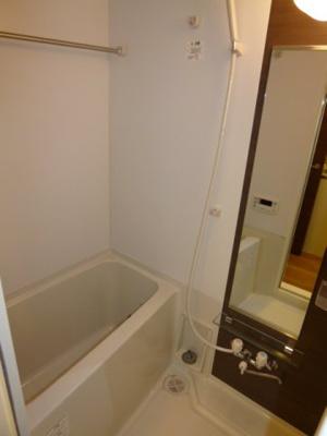 【浴室】パルティール千種