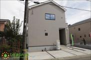 羽生市北 20-1期 新築一戸建て 01 リナージュの画像