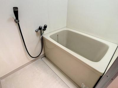 【浴室】下関KSKビル