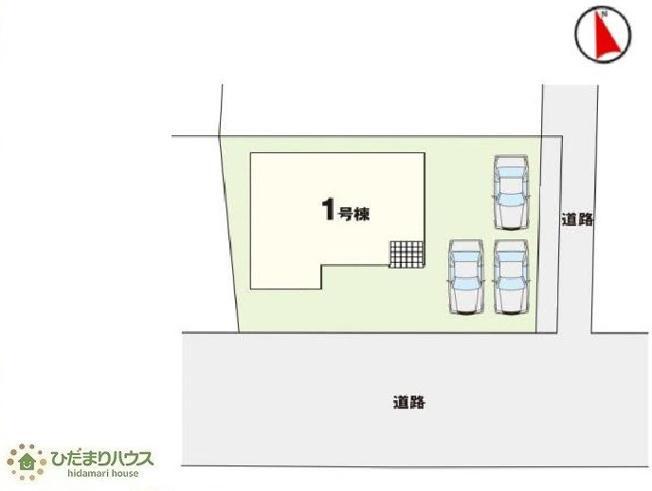 近隣の物件もまとめてご案内できます(*^^) お気軽にお問い合わせください♪