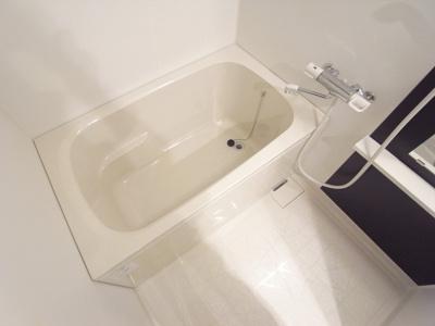 【浴室】ラティ岡本