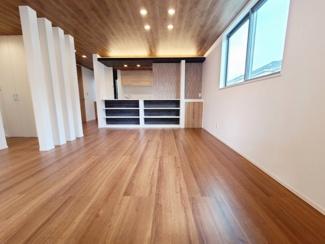 Bluetooth対応ライト