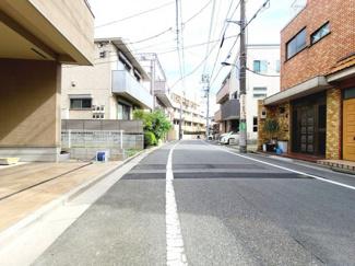 食器洗い乾燥機+浄水器一体型水栓