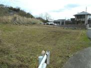南高野町 売地の画像