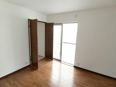 1階 洋室:約7帖