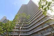 ベルパークシティ画地Ⅱ G棟の画像