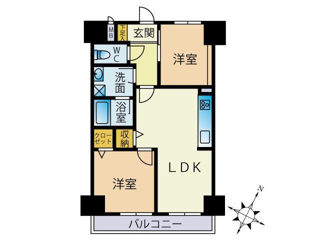 【キッチン】グランピア博多東