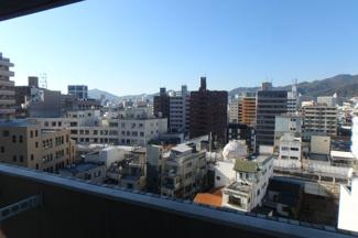 【展望】AXiS神戸みなと元町