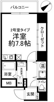 AXiS神戸みなと元町