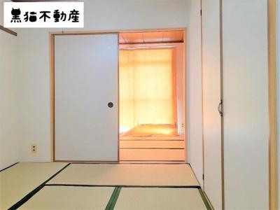 【トイレ】二村ハイツ