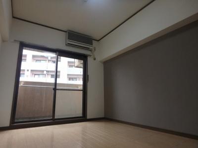 【浴室】グレイス片野