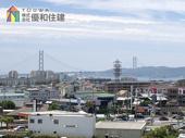 プレステージ西神戸Ⅴの画像