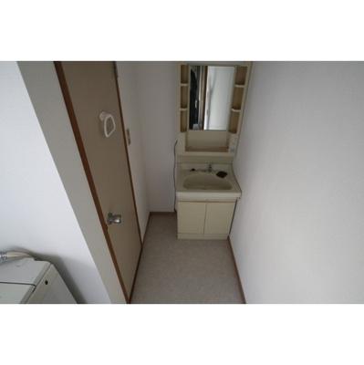 【浴室】パナハイツ竹内