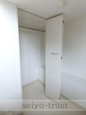 【玄関】マルベニ段原南