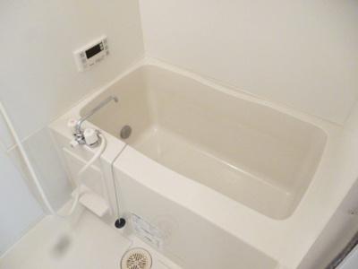 【浴室】felice