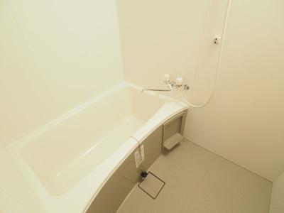 【浴室】バードタウン6番館