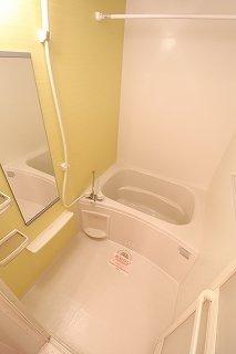 【浴室】フェア ブリーズ