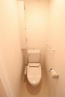 【トイレ】フェア ブリーズ