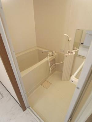 【浴室】パストラルタカヨコ