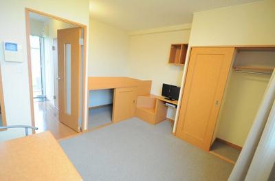 【浴室】中浜