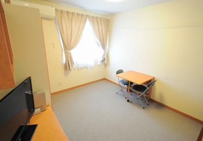 【トイレ】中浜
